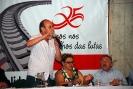4º Congresso dos Metroviários de Minas Gerais - Abertura e Confraternização-2