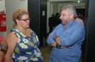 4º Congresso dos Metroviários de Minas Gerais - Abertura e Confraternização-4