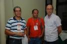 4º Congresso dos Metroviários de Minas Gerais - Abertura e Confraternização-5