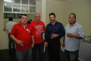 4º Congresso dos Metroviários de Minas Gerais - Abertura e Confraternização-9