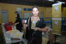 Café na Estação Vilarinho_5